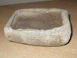Osprzęt terrarium - Poidło kamienne