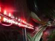 Osprzęt terrarium - Oświetlenie LED